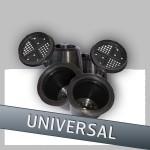 Coffeeduck Espresso Cup Universal (4)